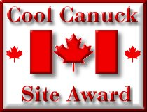 canuckaward